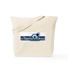 SGU Logo Tote Bag