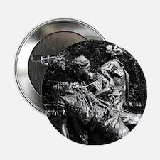Vietnam Womens Memorial Button