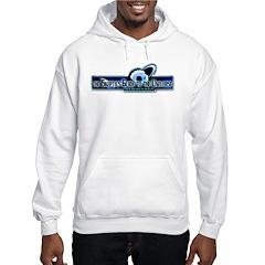 SGU Logo Hoodie