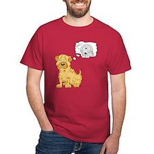 Cute Walrus lover T-Shirt