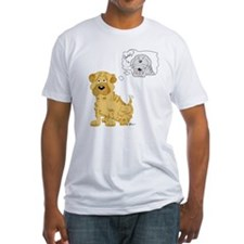 Cute Walrus lover Shirt