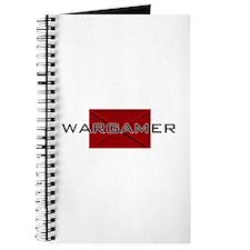 Wargamer Journal