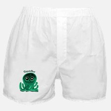Squidler Boxer Shorts