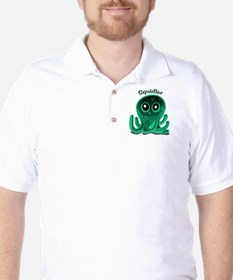 Squidler T-Shirt