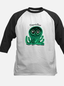 Squidler Tee