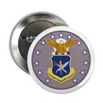 Air Force Officer School 2.25