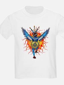 Sundancer T-Shirt