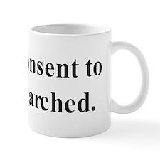 consent Mugs
