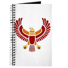 Egyptian Eagle Journal