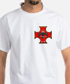 Masonic 32nd Degree Shirt