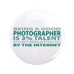 Good Photographer 3.5