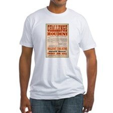 Houdini Challenge Shirt