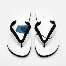 RAY Flip Flops