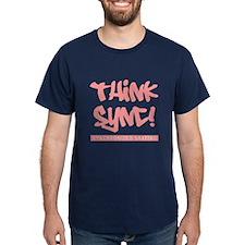 Think Sync! T-Shirt