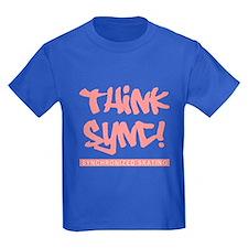 Think Sync! T