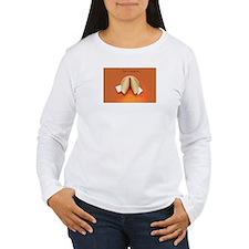fortunate T-Shirt