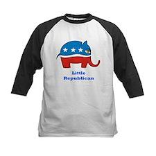 Little Republican Tee