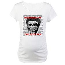 Che Guevara Kills Design Shirt