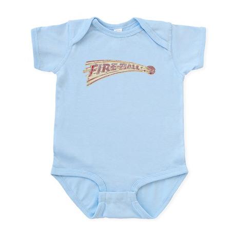 Fireball Infant Creeper