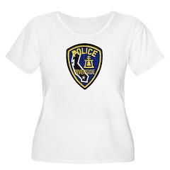 Riverside PD T-Shirt