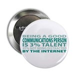 Good Communications Person 2.25