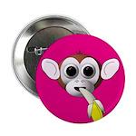 Monkey with Banana 2.25