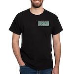Good Chess Player Dark T-Shirt