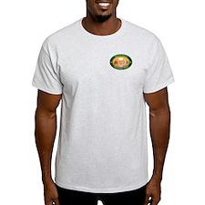 Water Polo Team T-Shirt