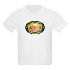 Speech-Language Pathology Team T-Shirt