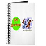 Pet Hoarder Journal
