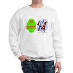 Pet Hoarder Sweatshirt