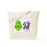 Pet Hoarder Tote Bag