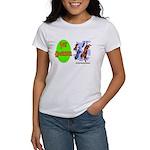 Pet Hoarder Women's T-Shirt