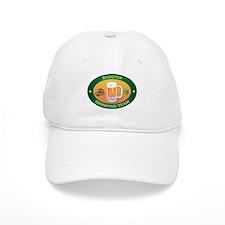 Shooter Team Baseball Cap
