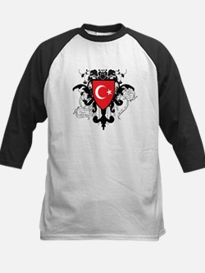 Stylish Turkey Tee