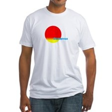 Demarcus Shirt