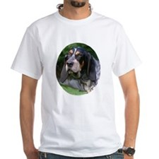 bluetick coonhound Shirt