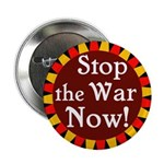 Stop the War Now Button