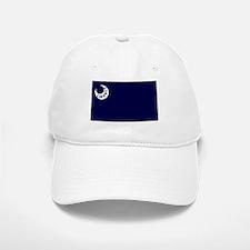 Fort Moultrie Liberty Baseball Baseball Cap