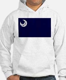 Fort Moultrie Liberty Hoodie