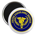 United States Army Reserve 2.25