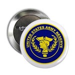 United States Army Reserve Button