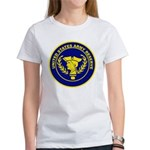 United States Army Reserve (Front) Women's T-Shirt