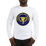 United States Army Reserve Long Sleeve T-Shirt