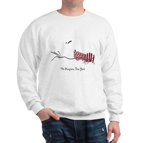 The Hamptons Sweatshirt
