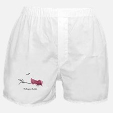 The Hamptons Boxer Shorts