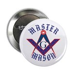 The Master Masons 2.25
