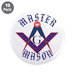 The Master Masons 3.5