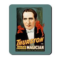 Thurston Mouse Pad