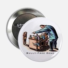 "Cool Angry 2.25"" Button"